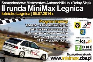 20140705-II-MINIMAX-PLAKAT