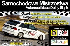 20140219-plakat-minimax-800x533
