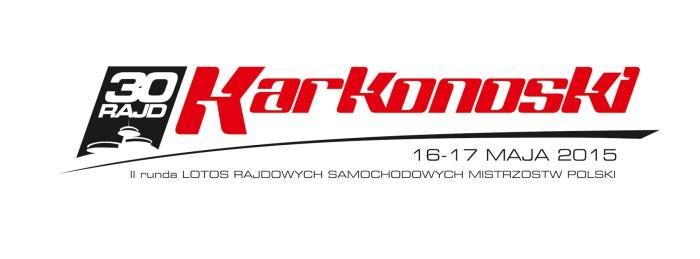 logo30rajdkarkonoski
